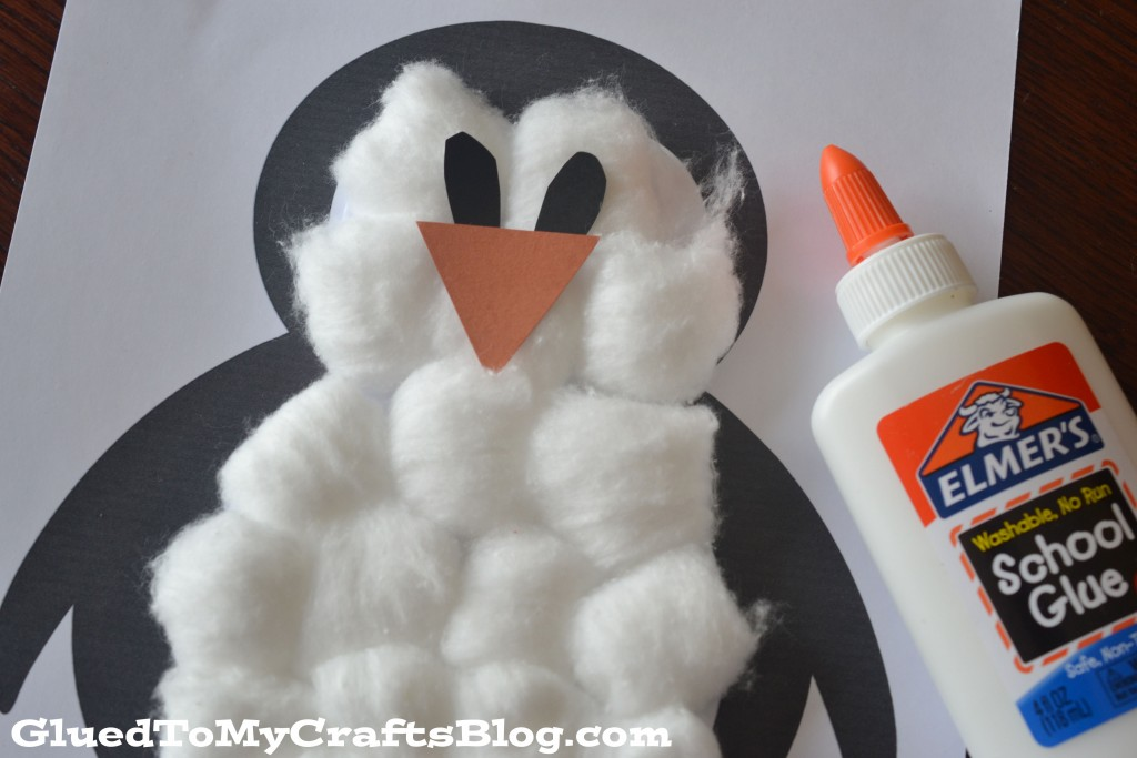 penguin_kid_craft_2